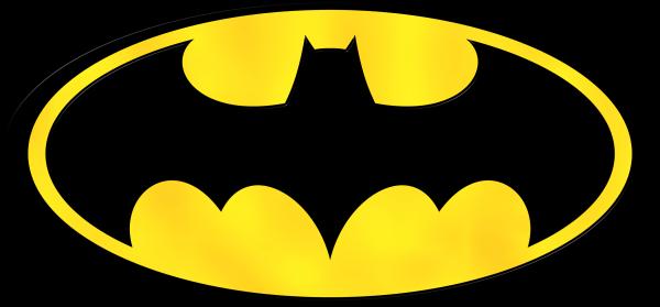 Супергерой Batman нарисовать поэтапно с детьми